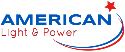 American Light & Power  Texas Utility Review